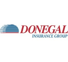 Image for Donegal Group Inc. (NASDAQ:DGICA) Director Sewell Trezevant Moore, Jr. Sells 7,306 Shares