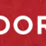 DoorDash (NYSE:DASH) Stock Price Up 7%