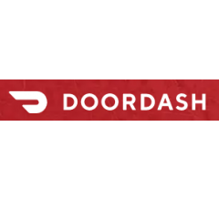 Image about Commonwealth Equity Services LLC Purchases 194 Shares of DoorDash, Inc. (NYSE:DASH)