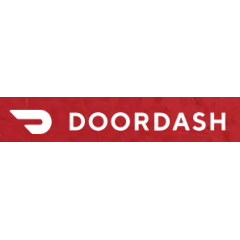 Q1 2023 Earnings Forecast for DoorDash, Inc. Issued By Piper Sandler (NYSE:DASH)