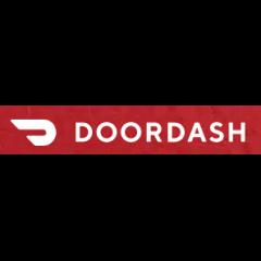Analysts Anticipate DoorDash, Inc. (NYSE:DASH) Will Announce Quarterly Sales of $1.18 Billion