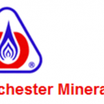 Bank of Montreal Can Trims Stock Position in Dorchester Minerals LP (NASDAQ:DMLP)