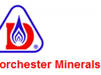 Minerals Operating Dorchester Buys 6,000 Shares of Dorchester Minerals LP (NASDAQ:DMLP) Stock