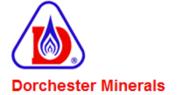 Dorchester Minerals LP  Sees Large Decline in Short Interest