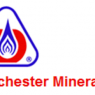 Dorchester Minerals  Stock Price Crosses Below 50 Day Moving Average of $18.49