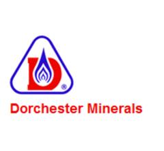 Image for Dorchester Minerals, L.P. (NASDAQ:DMLP) Insider Buys $78,450.00 in Stock