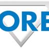 Ethan Allen (ETH) and Dorel Industries (DIIBF) Head-To-Head Analysis