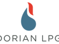 "Dorian LPG (NYSE:LPG) Upgraded to ""Buy"" at Fearnley Fonds"