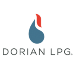 Image for Comparing Hermitage Offshore Services (OTCMKTS:HOFSQ) and Dorian LPG (NYSE:LPG)