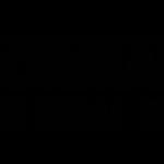 "Dorman Products (NASDAQ:DORM) Upgraded by BidaskClub to ""Buy"""