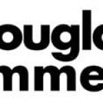 "Douglas Emmett, Inc. (NYSE:DEI) Given Average Recommendation of ""Hold"" by Analysts"