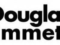 Douglas Emmett, Inc. (NYSE:DEI) Receives $41.00 Consensus Price Target from Analysts