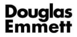 Analyzing Crown Castle International (NYSE:CCI) & Douglas Emmett (NYSE:DEI)