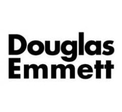 Image for Zacks: Analysts Anticipate Douglas Emmett, Inc. (NYSE:DEI) to Announce $0.46 Earnings Per Share