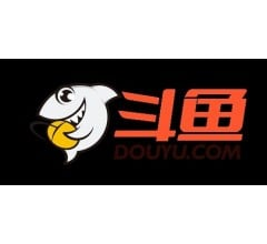 Image for DouYu International Holdings Limited (NASDAQ:DOYU) Receives $11.97 Average Price Target from Analysts