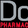 "Dova Pharmaceuticals (DOVA) Upgraded to ""Sell"" by BidaskClub"