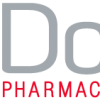 "Dova Pharmaceuticals  Receives Consensus Rating of ""Hold"" from Brokerages"