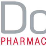 Quantamental Technologies LLC Buys 2,200 Shares of Dova Pharmaceuticals Inc (NASDAQ:DOVA)