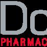 Dova Pharmaceuticals Inc  Major Shareholder Acquires $823,000.00 in Stock