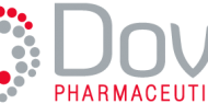 Brokerages Expect Dova Pharmaceuticals Inc  Will Post Quarterly Sales of $5.68 Million