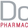 Dova Pharmaceuticals  Given New $15.00 Price Target at JPMorgan Chase & Co.