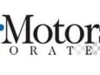 Dover Motorsports, Inc. (NYSE:DVD) Short Interest Up 5.1% in September
