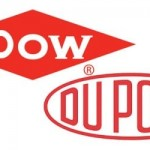 4,155 Shares in DowDuPont Inc (NYSE:DWDP) Acquired by SignalPoint Asset Management LLC