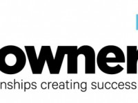 Downer EDI (ASX:DOW) Share Price Passes Above 200-Day Moving Average of $7.61