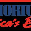 Brokerages Anticipate D. R. Horton Inc  Will Announce Quarterly Sales of $4.54 Billion