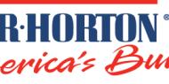 D. R. Horton Inc  Shares Sold by Suvretta Capital Management LLC