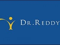 Brinker Capital Inc. Invests $435,000 in Dr.Reddy's Laboratories Ltd (NYSE:RDY)