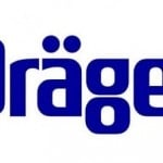Draegerwerk AG & Co KGaA (ETR:DRW3) Rating Reiterated by DZ Bank