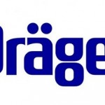Drägerwerk AG & Co. KGaA (DRW3.F) (ETR:DRW3) PT Set at €64.00 by Independent Research