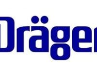 Draegerwerk AG & Co KGaA (ETR:DRW3) PT Set at €38.00 by Hauck & Aufhaeuser