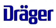 Hauck & Aufhaeuser Analysts Give Draegerwerk AG & Co KGaA  a €42.00 Price Target