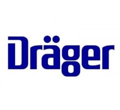 Image for Drägerwerk AG & Co. KGaA (ETR:DRW3) Given a €71.00 Price Target by Kepler Capital Markets Analysts