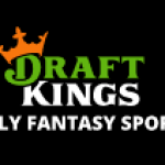 Benchmark Increases DraftKings (NASDAQ:DKNG) Price Target to $69.00