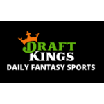 Holistic Financial Partners Buys New Stake in DraftKings Inc. (NASDAQ:DKNG)