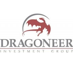 Image for Dragoneer Growth Opportunities (NYSE:DGNR) Reaches New 12-Month Low at $9.73