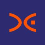 Draper Esprit plc (GROW.L) (LON:GROW) Sets New 1-Year High at $850.00