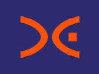 Draper Esprit (LON:GROW) Earns Buy Rating from Analysts at Berenberg Bank