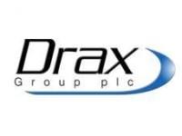 Drax Group Plc (LON:DRX) Announces Dividend of GBX 6.40