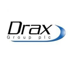 Image for Drax Group (LON:DRX) Sets New 12-Month High at $513.00