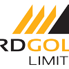 5,037 Shares in DRDGOLD Ltd. (NYSE:DRD) Bought by Captrust Financial Advisors