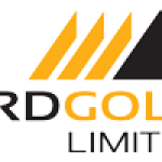 Zacks: Brokerages Set $13.75 Target Price for DRDGOLD Ltd. (NYSE:DRD)