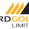 Zacks: DRDGOLD Ltd.  Given $13.75 Average Price Target by Brokerages