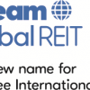 Dream Global REIT (TSE:DRG.UN) Lifted to Buy at Canaccord Genuity