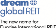 "BMO Capital Markets Reiterates ""C$16.79"" Price Target for Dream Global REIT"