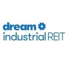 Image for Scotiabank Boosts Dream Industrial Real Estate Investment Trust (OTCMKTS:DREUF) Price Target to C$16.50