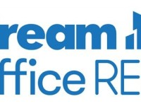 Dream Office Real Estate Investment Trst (TSE:D.UN) Given New C$33.00 Price Target at National Bank Financial